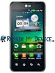 Repair LG Optimus 2X